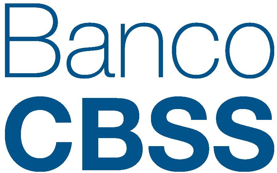 banco-cbss
