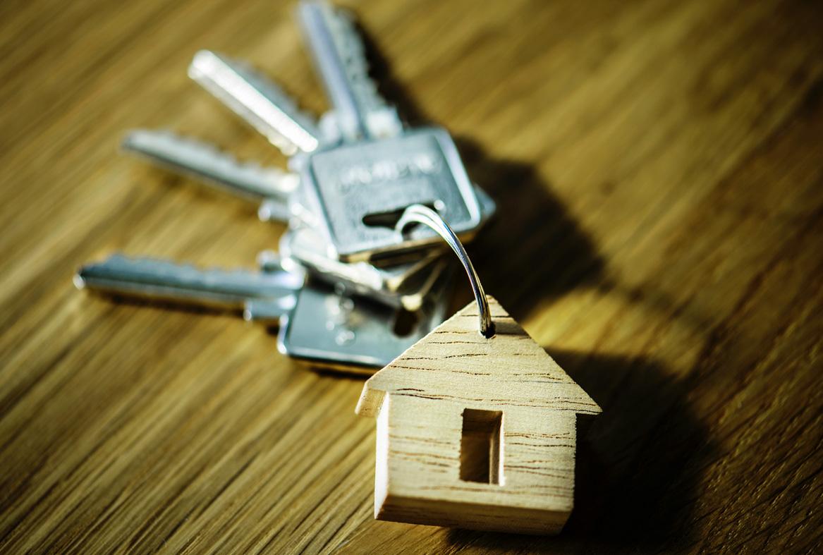 refinanciamento-de-imóvel