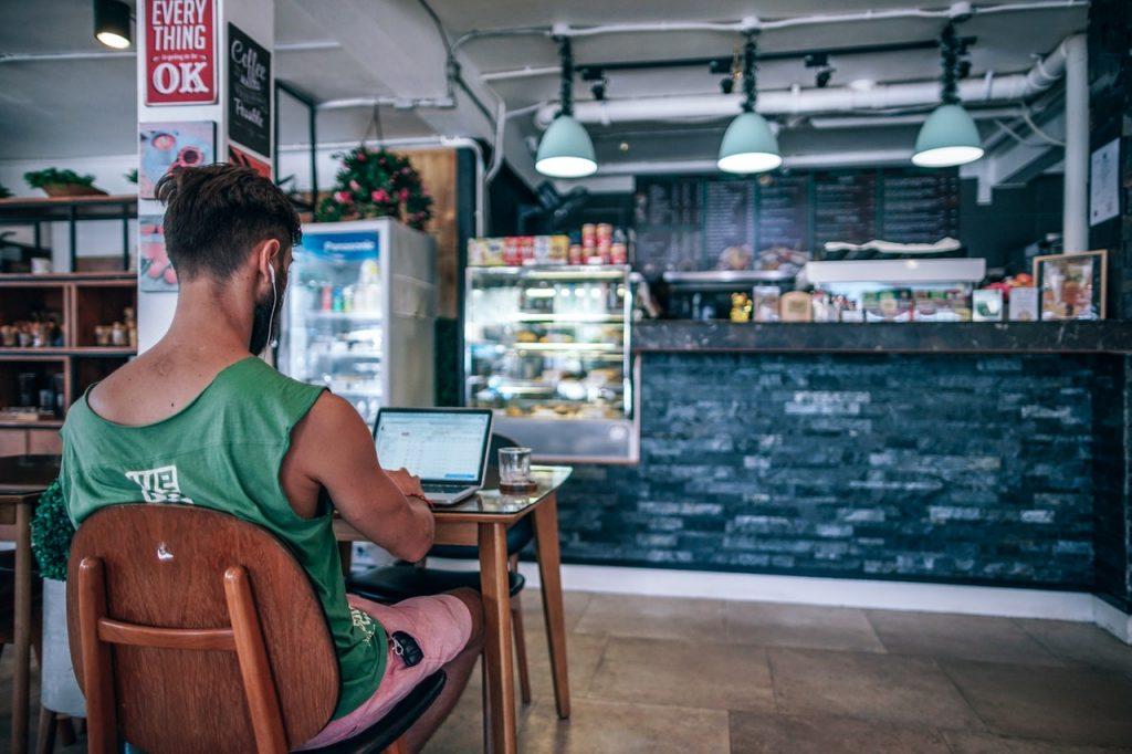 como-ganhar-dinheiro-freelancer-image
