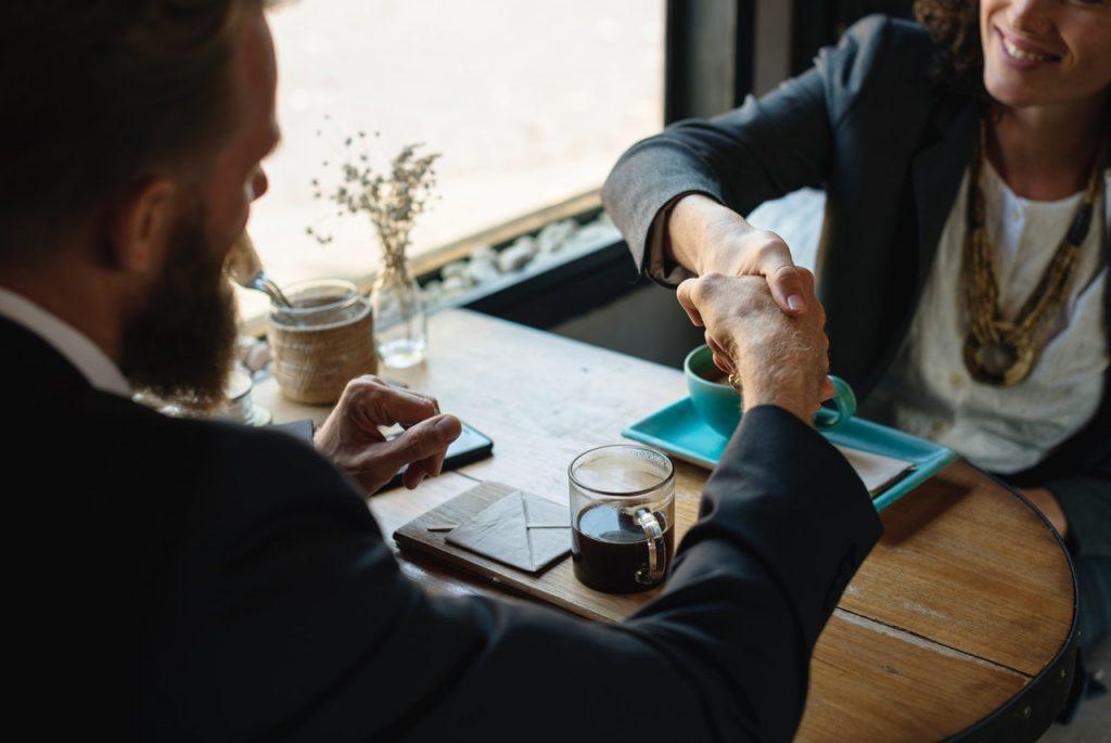 negociar-dividas-deal-image