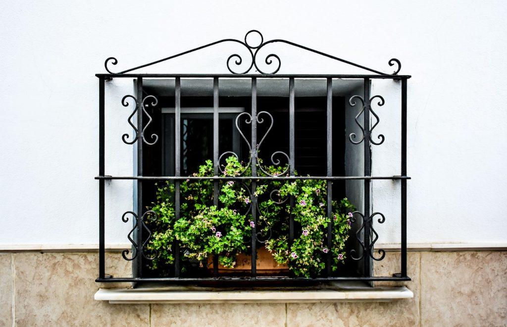 finanzero-confiavel-window-image