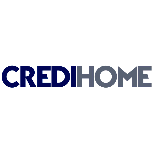 CredHome