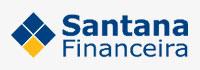 santana-financeira