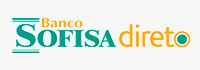 sofisa-bank-refinanciamento
